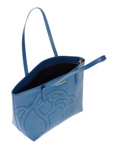 BRACCIALINI Handtasche BRACCIALINI Handtasche Handtasche BRACCIALINI BRACCIALINI Handtasche BRACCIALINI Pqtwx51BX