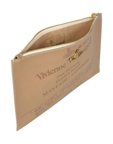 VIVIENNE WESTWOOD ANGLOMANIA Handtasche