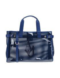 5a82fc013e Borse Donna Armani Jeans Collezione Primavera-Estate e Autunno ...