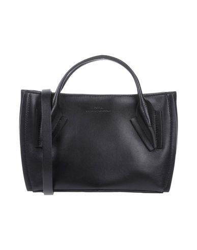 DESA NINETEENSEVENTYTWO Handtasche