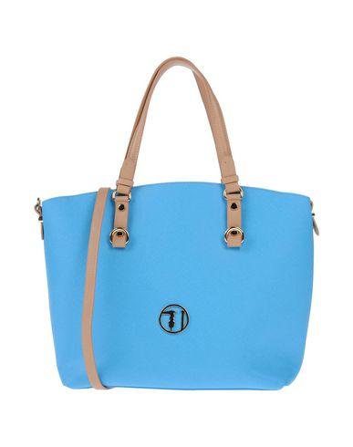 TRUSSARDI JEANS Handtasche