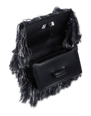 footlocker billig pris Loewe Veske billig salg tumblr billig pålitelig fasjonable billige online z6al014qst