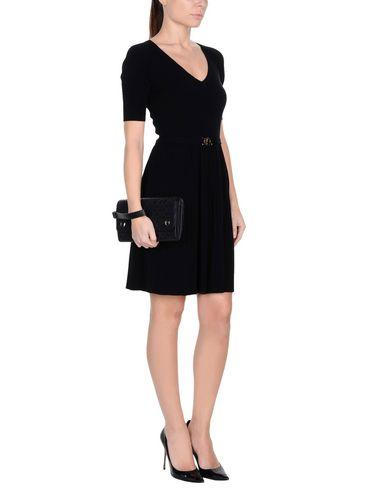 billig engros-pris ekte Versace Veske billig beste salg oaIZsuxhs