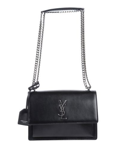 Saint Laurent Shoulder Bag   Handbags D by Saint Laurent