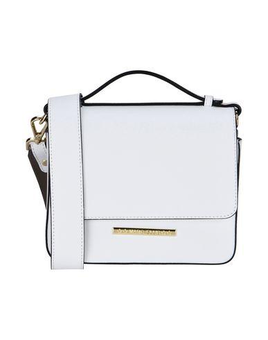 Marc Ellis Handbag - Women Marc Ellis Handbags online on YOOX ... fdcbd0be53