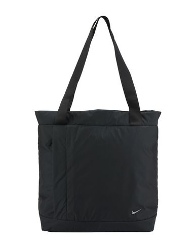 Nike Legend Tote - Shoulder Bag - Women Nike Shoulder Bags online on ... 303b3c5f33