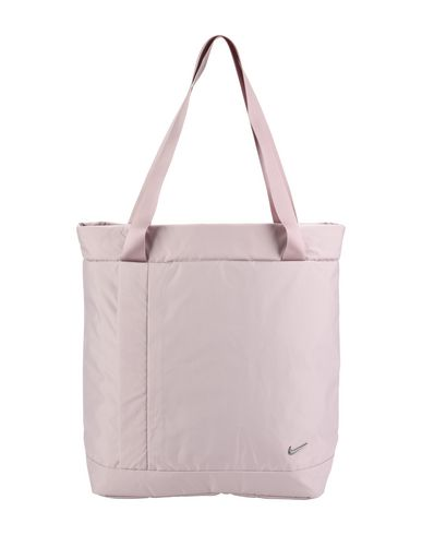 Nike Legend Tote - Shoulder Bag - Women Nike Shoulder Bags online on ... 0adea8d281