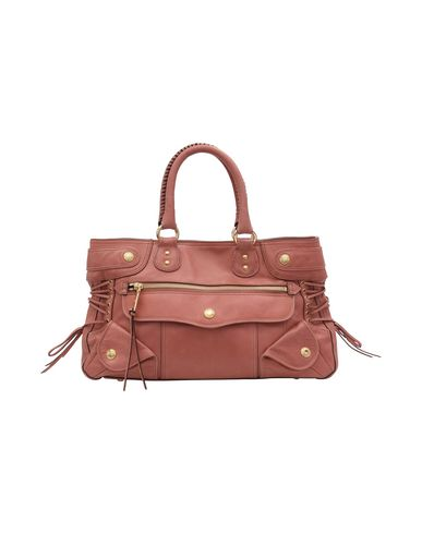 ae0d85237c1 Dkny Dana- Satchel - Handbag - Women Dkny Handbags online on YOOX ...
