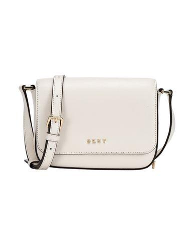 Across Women Dkny Crossbody Bag Bryant Body HWvv18q