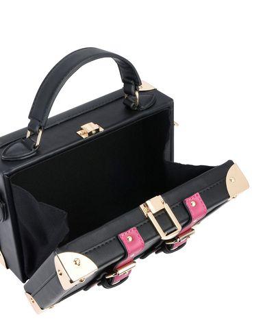 GEORGE J. LOVE Handtasche