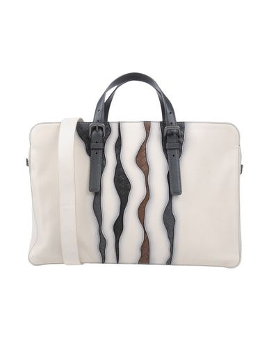 Christopher Kane HANDBAGS - Handbags su YOOX.COM BOqLNYOK
