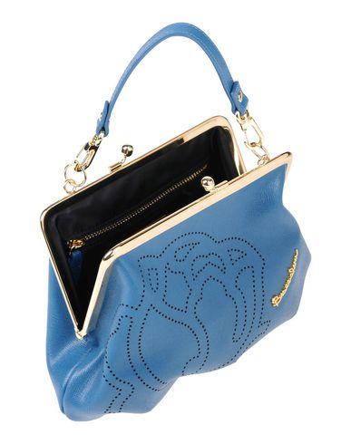 BRACCIALINI Handtasche