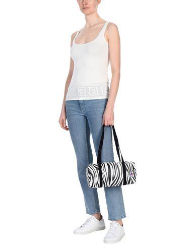 Preiswert Schnelle Lieferung Verkauf Online K-WAY Handtasche Billig Verkauf Nicekicks Zu Verkaufen VErnV48D