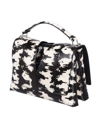 JIL SANDER Handtasche
