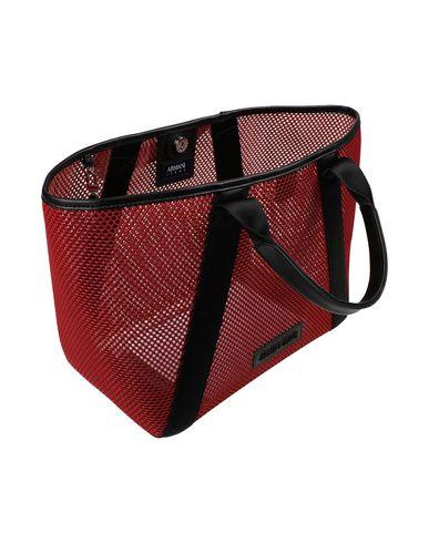 ARMANI JEANS Handtasche Heißen Verkauf Zum Verkauf Rabatt Fälschung Verkauf Des Niedrigen Preises Billig Verkauf Limitierter Auflage Günstig Kaufen Niedrigsten Preis gJVvI