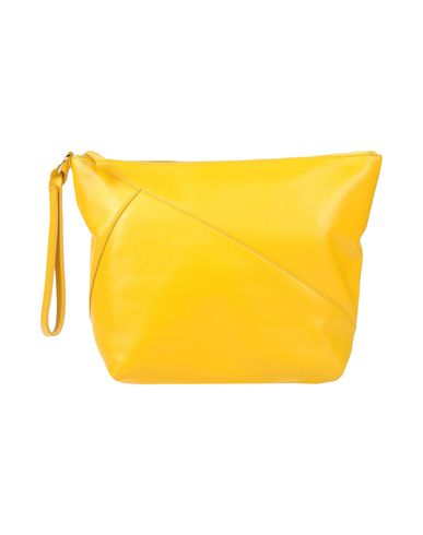 DIANE VON FURSTENBERG Handtasche