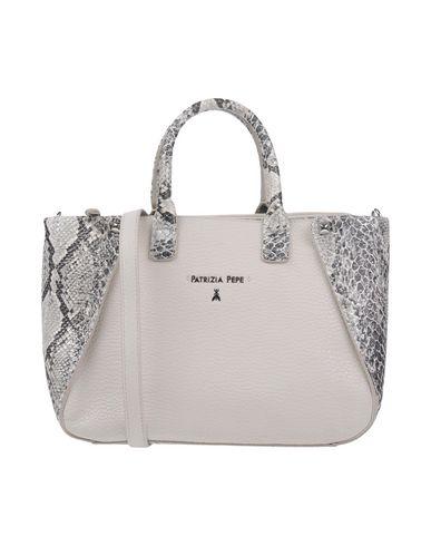 PATRIZIA PEPE Handtasche Verkauf Günstig Online cqoQvPV72a