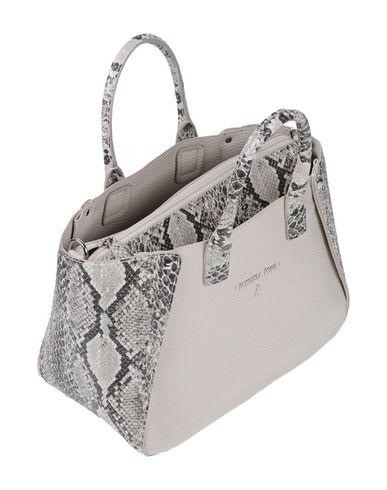Verkauf Günstig Online Große Auswahl An PATRIZIA PEPE Handtasche fw17CWfvu7