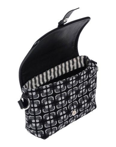 8250ca8534 M Missoni Shoulder Bag - Women M Missoni Shoulder Bags online on ...