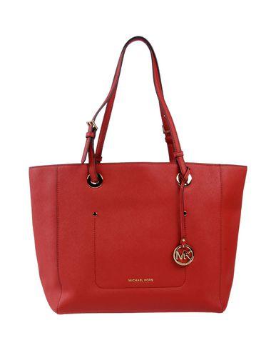 Michael Michael Kors 0 Handbag