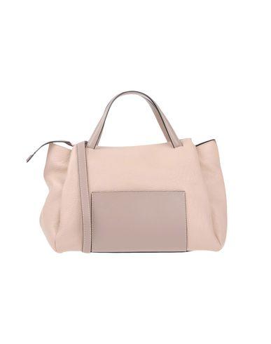 MARGOT Handtasche