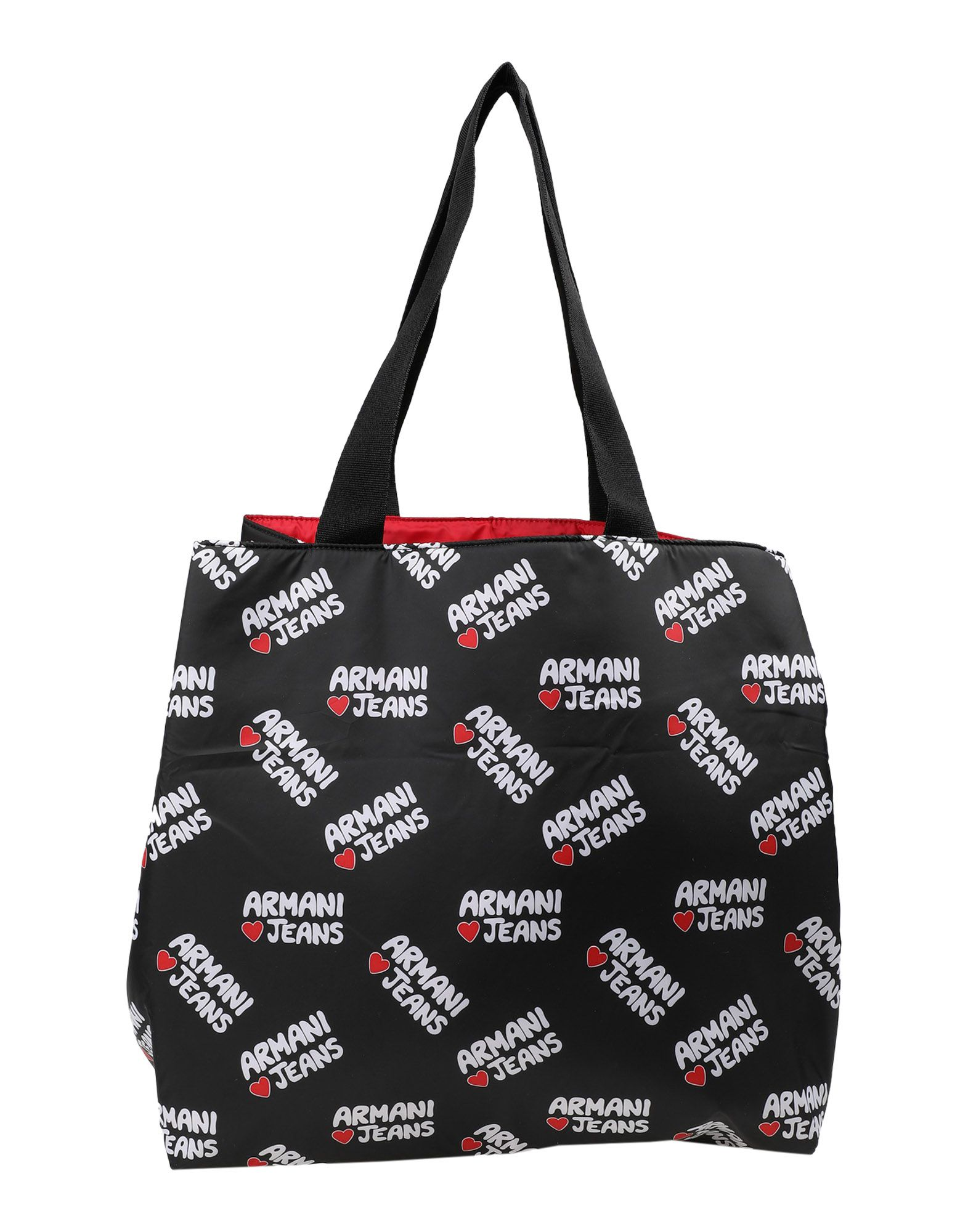 b9479c438811 Armani Jeans Handbags - Armani Jeans Women - YOOX United States