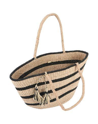 KAYU Handtasche