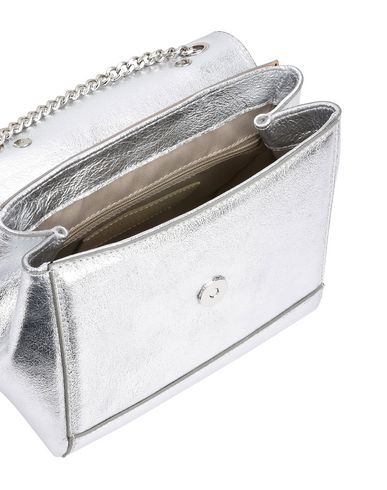 MARC ELLIS Handtasche