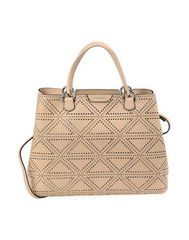 Emporio Armani Handbags - Handbag Photos Eleventyone.Org 015ef42b97693