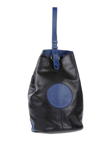 Diane Von Furstenberg Bag Med Skulderstropp salg klaring butikken forsyning forsyning billig pris tCrm6J