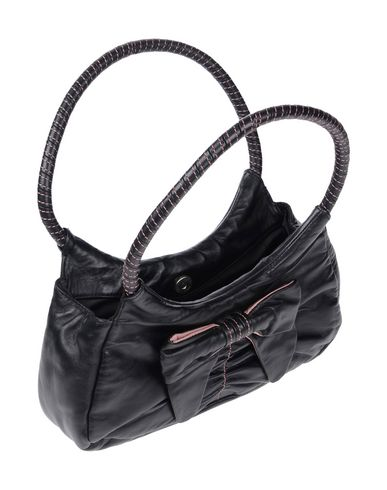 TOSCA BLU Handtasche Qualität Aus Deutschland Großhandel 4TFy3m