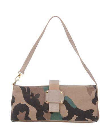 BLUGIRL BLUMARINE Handtasche Online-Verkauf Online Rabatt Billig CaHRg