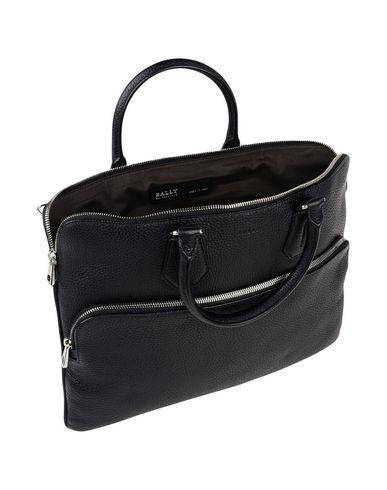 2014 billig pris Bally Bag Arbeid billig eksklusive gratis frakt salg salg tumblr MVQXjcs5