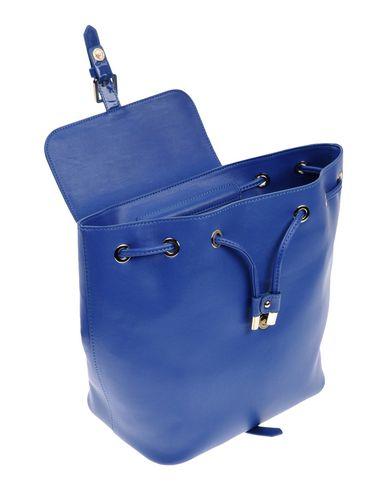 Tosca Blu Ryggsekk Og Fanny Pack 2015 billig pris W025l8qxS
