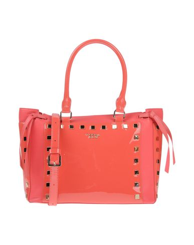 Tosca Blu Veske besøke billig pris aaa kvalitet kjøpe billig amazon populære online billig limited edition m3BBIEXf