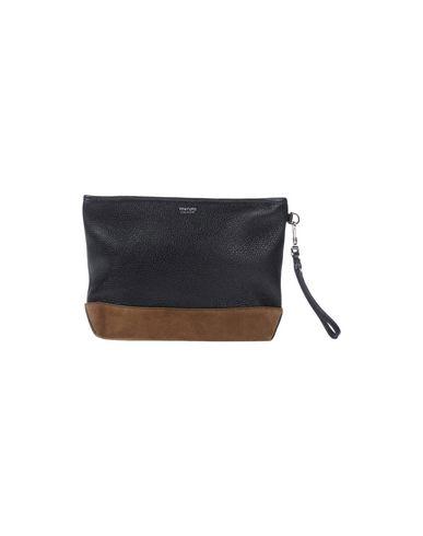 Tom Ford Handbag   Handbags D by Tom Ford