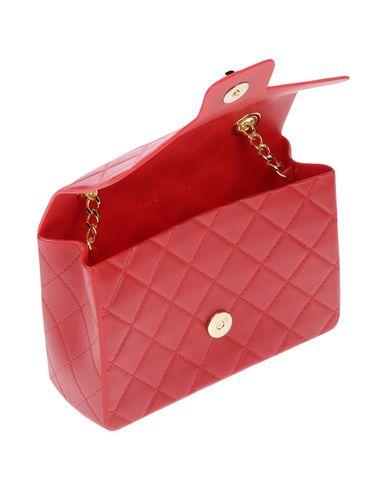 Shop-Angebot online Rabatt Kauf DESIGNINVERSO Umhängetasche Günstigen Preis Store rF5Kb