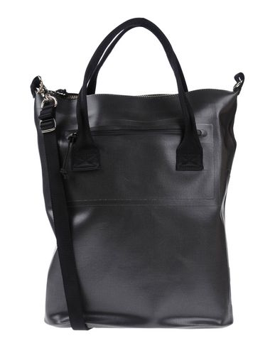 8c23514a614 Eytys Handbag - Women Eytys Handbags online on YOOX United States ...
