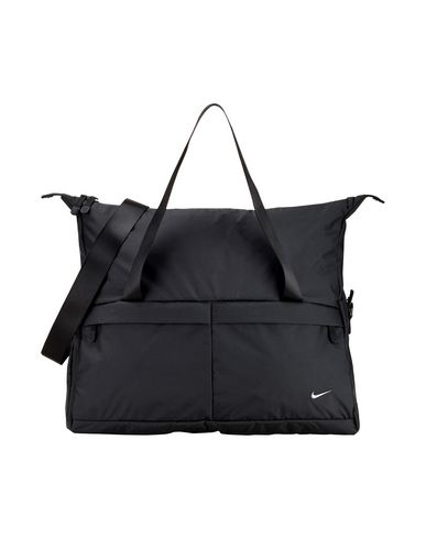 Nike Legend Club - Solid Sac À Main Femme.