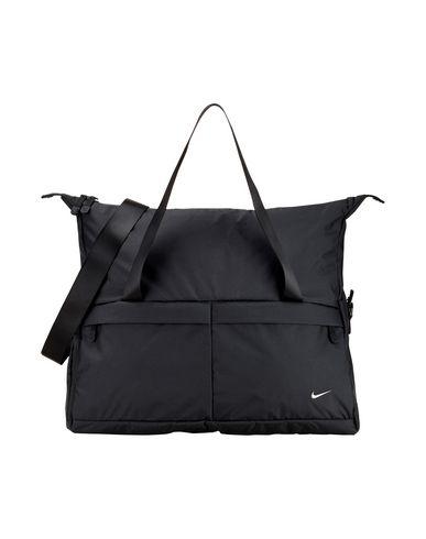 Nike Legend Club - Solid Sac À Main Femme. dyaHp7eQ8X