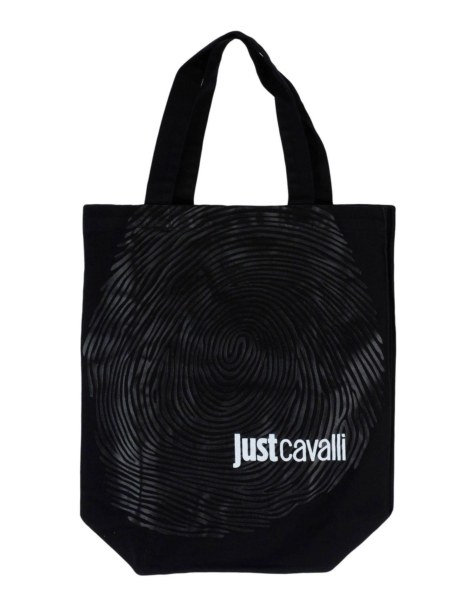 Borsa A Mano Just Cavalli Donna - Acquista online su