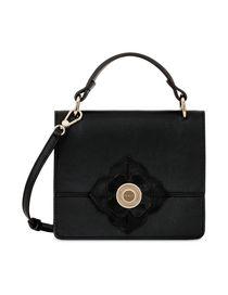de6e2b7cc8 Furla donna: borse Furla, portafogli e accessori online su YOOX
