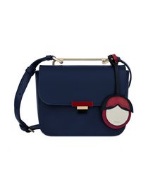 a4571fec44 Furla woman: Furla bags, wallets and accessories online at YOOX