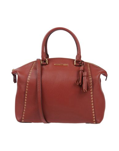 Michael Kors HANDBAGS - Shoulder bags su YOOX.COM OEa6J