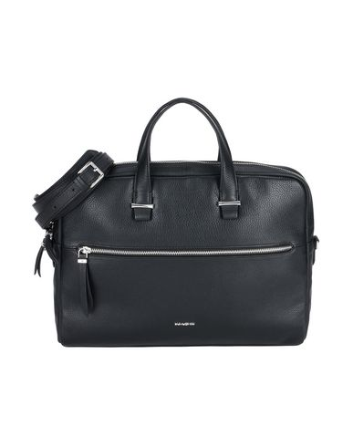 SAMSONITE HIGHLINE II BAILHANDLE 14.1 BLACK Bolso de trabajo