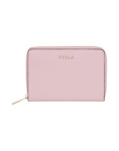 nuovo di zecca 2e163 1f484 FURLA Portafoglio - Piccola Pelletteria | YOOX.COM