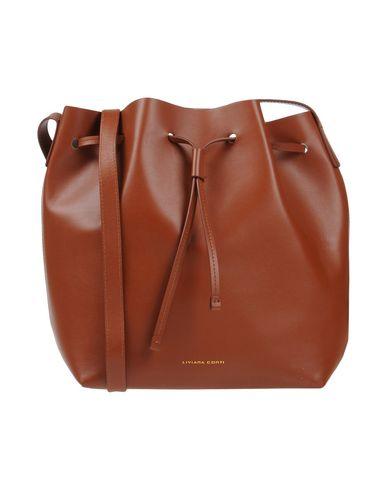 BAGS - Cross-body bags Liviana Conti oNUCwV