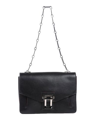 PROENZA SCHOULER - Shoulder bag