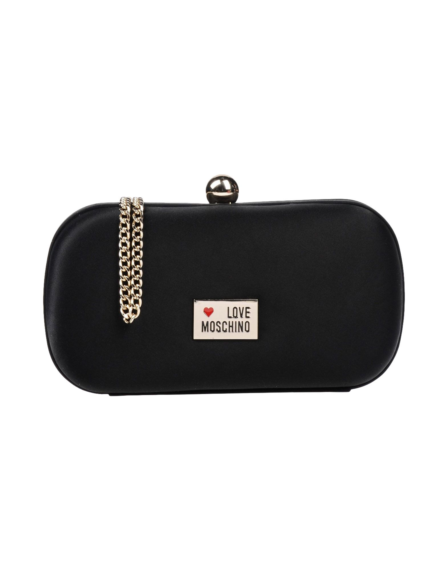 Borsa A Mano Love Moschino Donna - Acquista online su