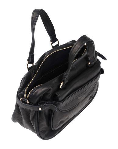 KATE LEE Handtasche Verkauf Wählen Eine Beste Rabatt Browse Billig Manchester Günstig Kaufen Limited Edition Verkauf Großer Diskont wSlqLSwZSE